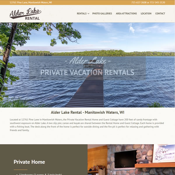 alder-lake-rental