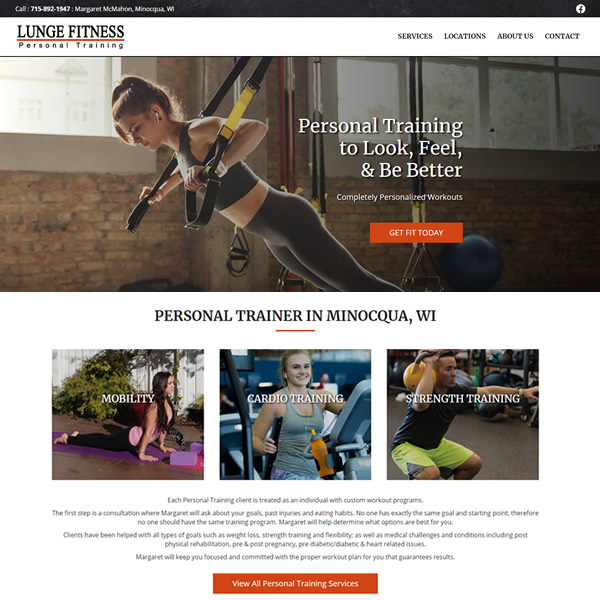 lunge-fitness-2020