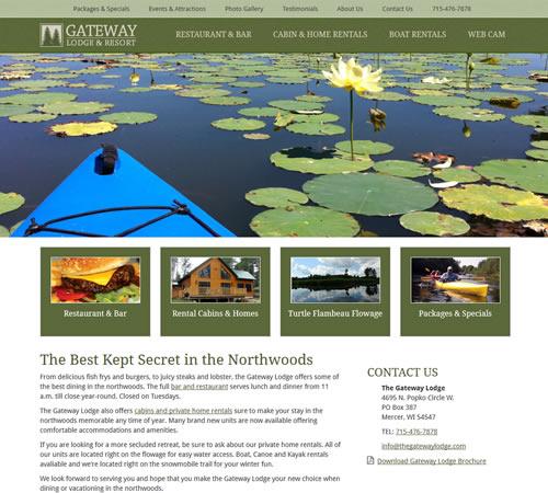 gateway-lodge-resort