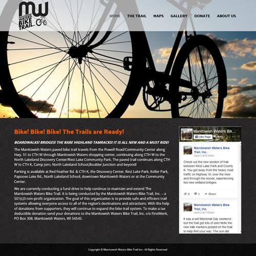 mw-bike-trail