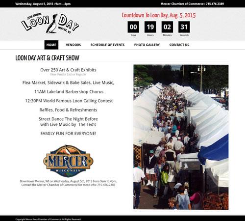 mercer-loon-day-website