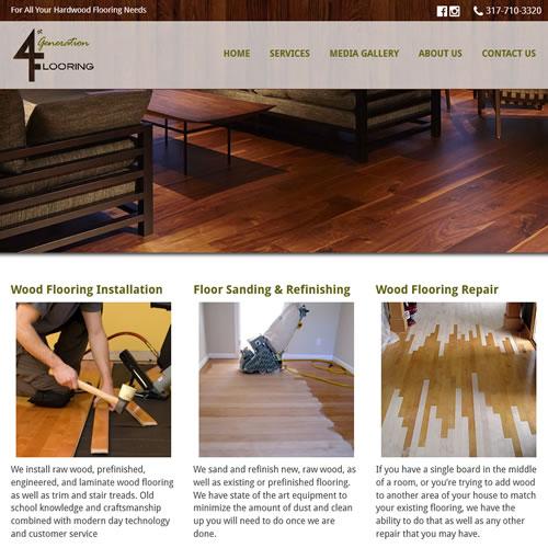 4th-Generation-Flooring