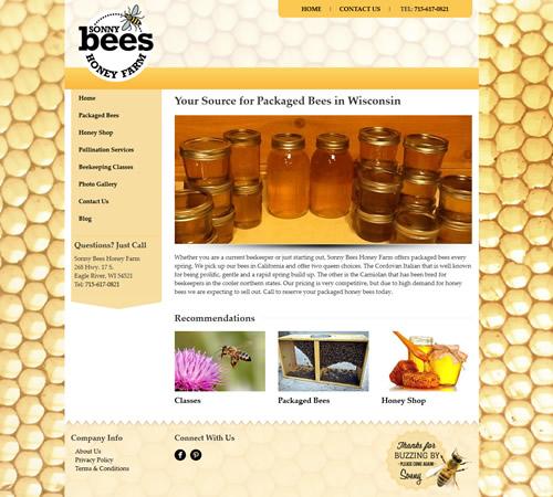 Sonny-Bees-Honey-Farm