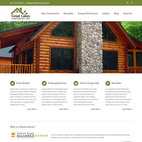 great-lakes-carpentry