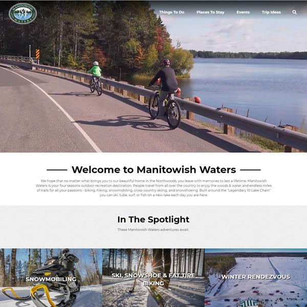 manitowish-waters-chamber-2020