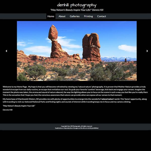 den-hill-photography