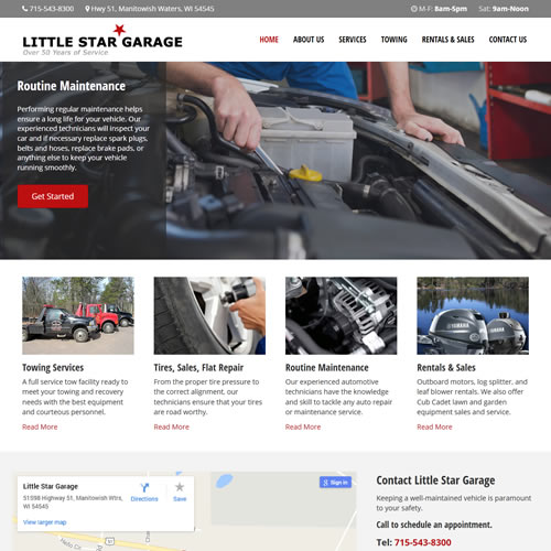 little-star-garage-2016