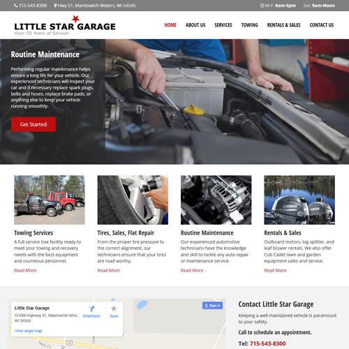 little-star-garage-2016