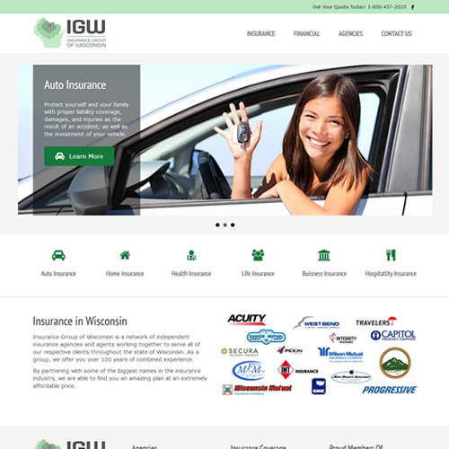 insurance-group-wi-2016