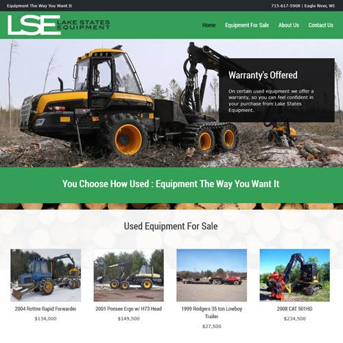 lake-states-equipment