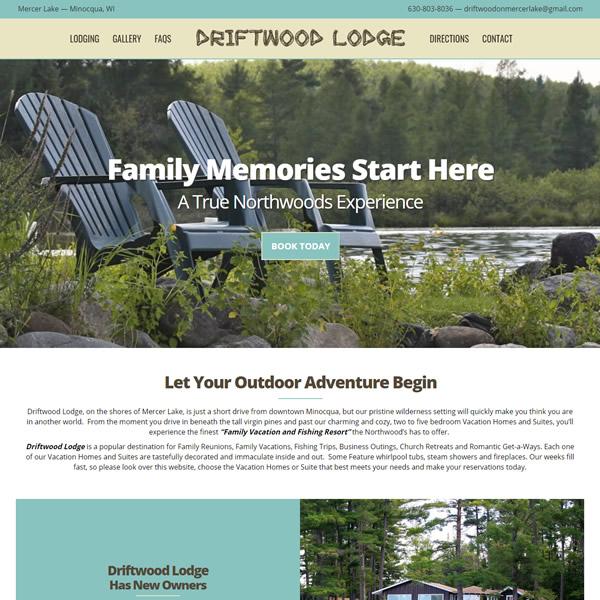 driftwood-lodge-2020