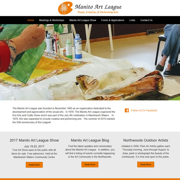 manito-art-league