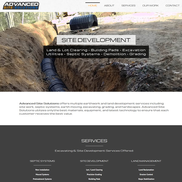 advanced-site-solutions
