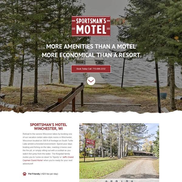 sportsmans-motel