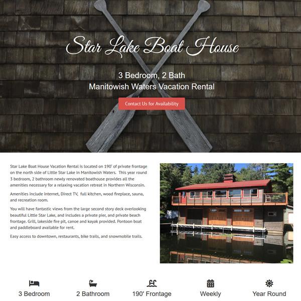 star-lake-boat-house