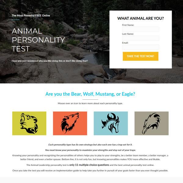 animal-leadership