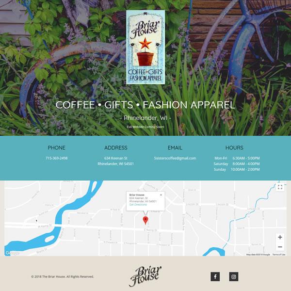 briar-house-coffee