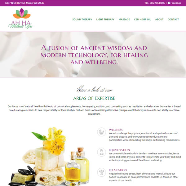 ahha-wellness-spa