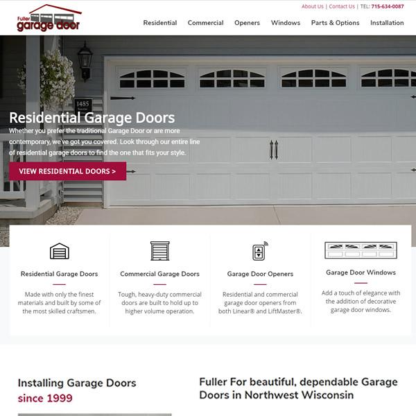 fuller-garage-door