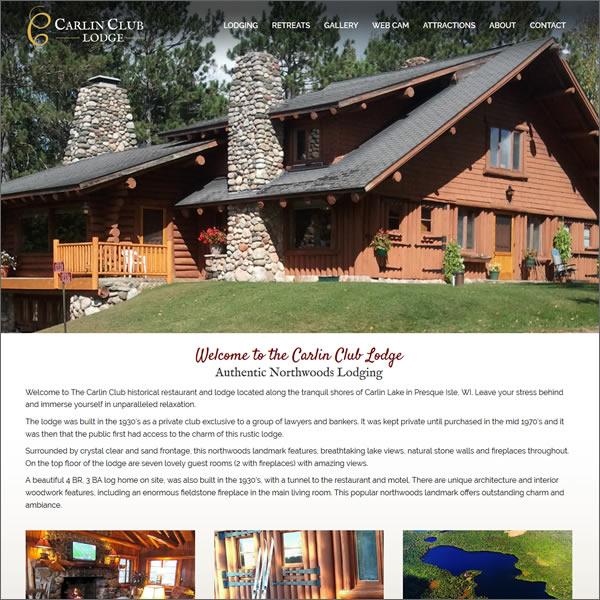 carlin-club-lodge