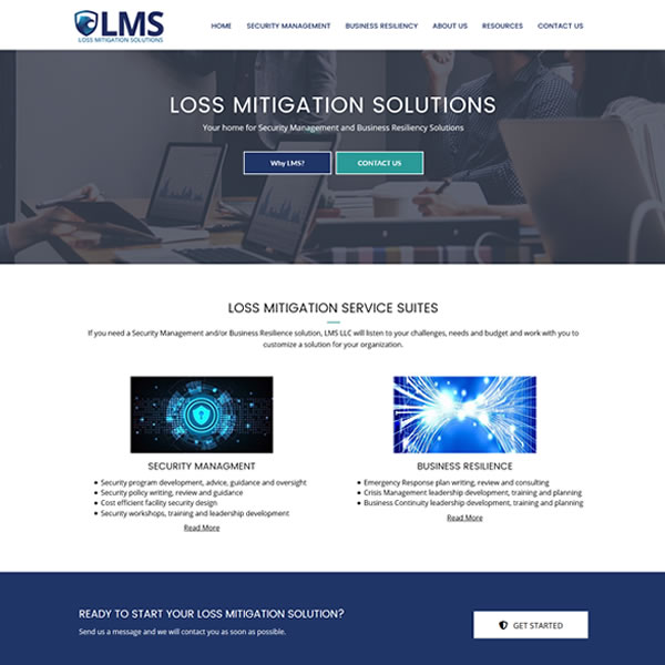loss-mitigation-solutions