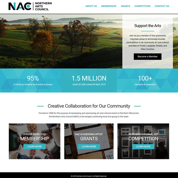 northern-arts-council