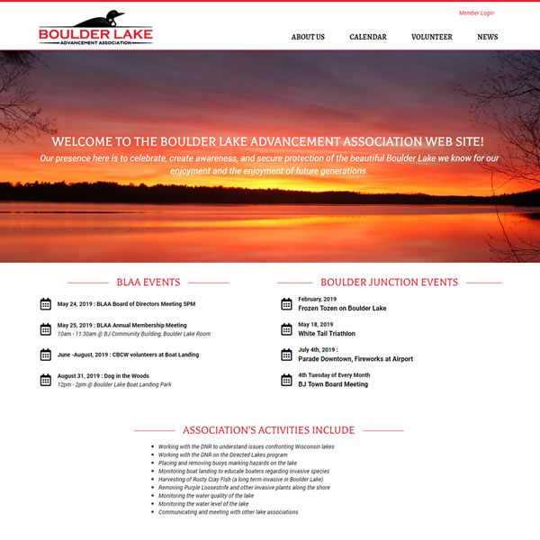 boulder-lake-advancement-assoc