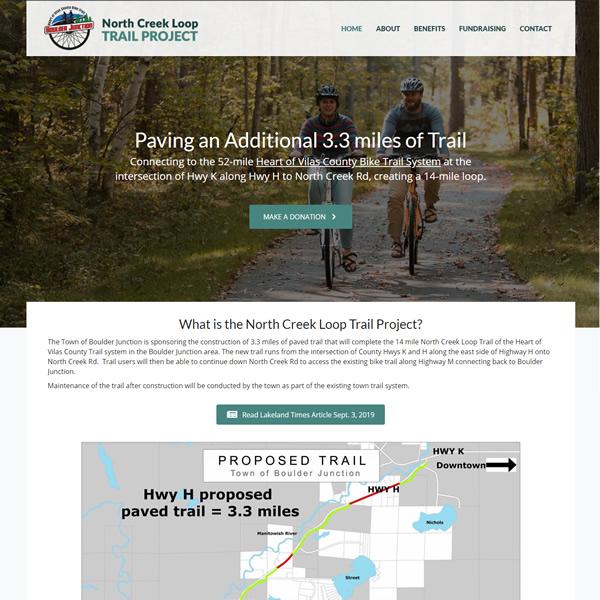 north-creek-loop-trail