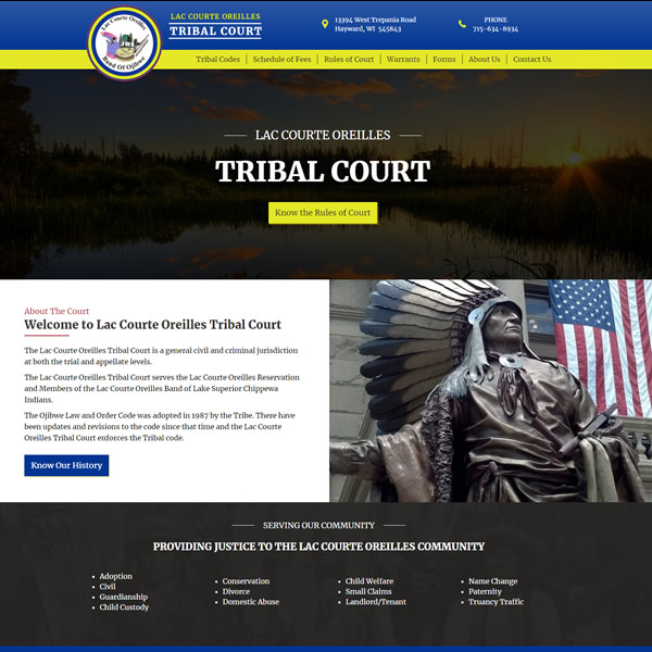 lco-tribal-court