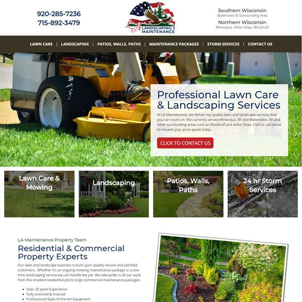 la-landscaping