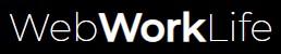 Web Work Life Website Design & Development