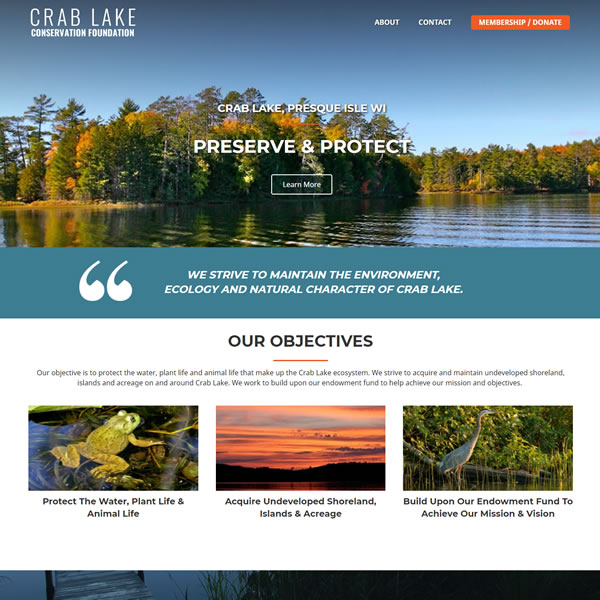 crab-lake-conservation-foundation