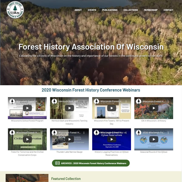 forest-history-association-wi