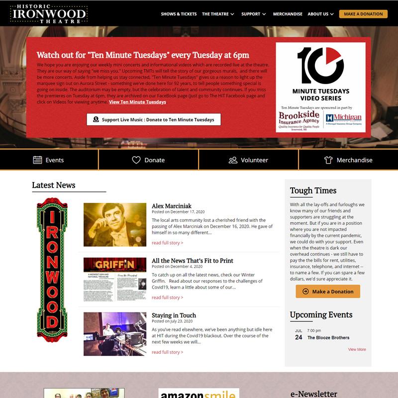 ironwood-theatre-2021