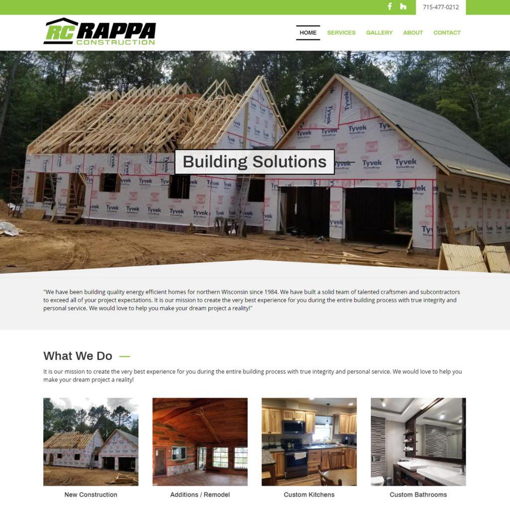 rappa-construction-2021