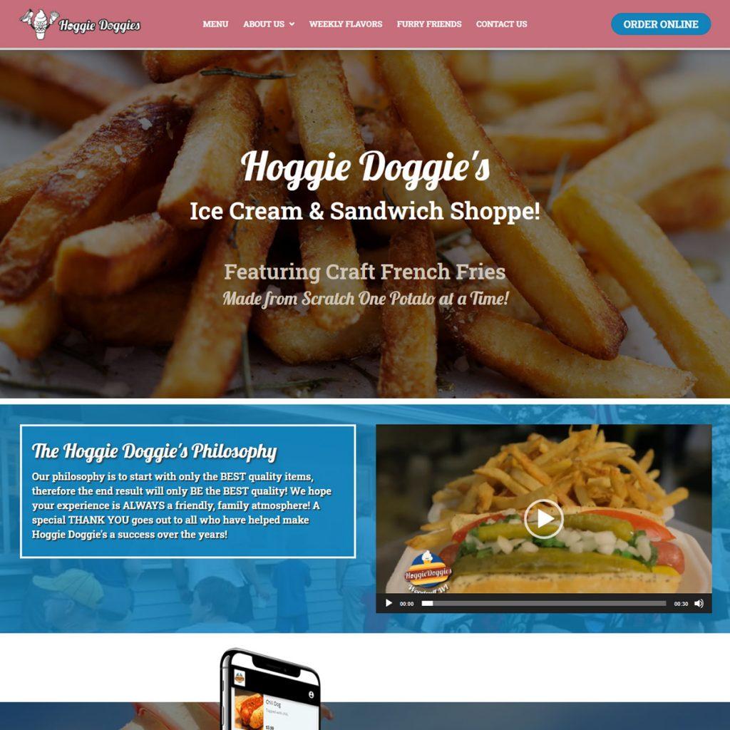 hoggie-doggies-2021