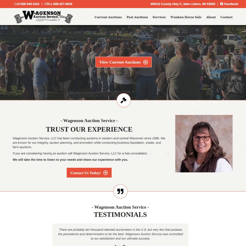 wagenson-auction-service-2021