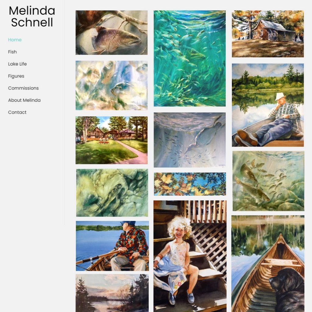 melinda-schnell-artist-2021