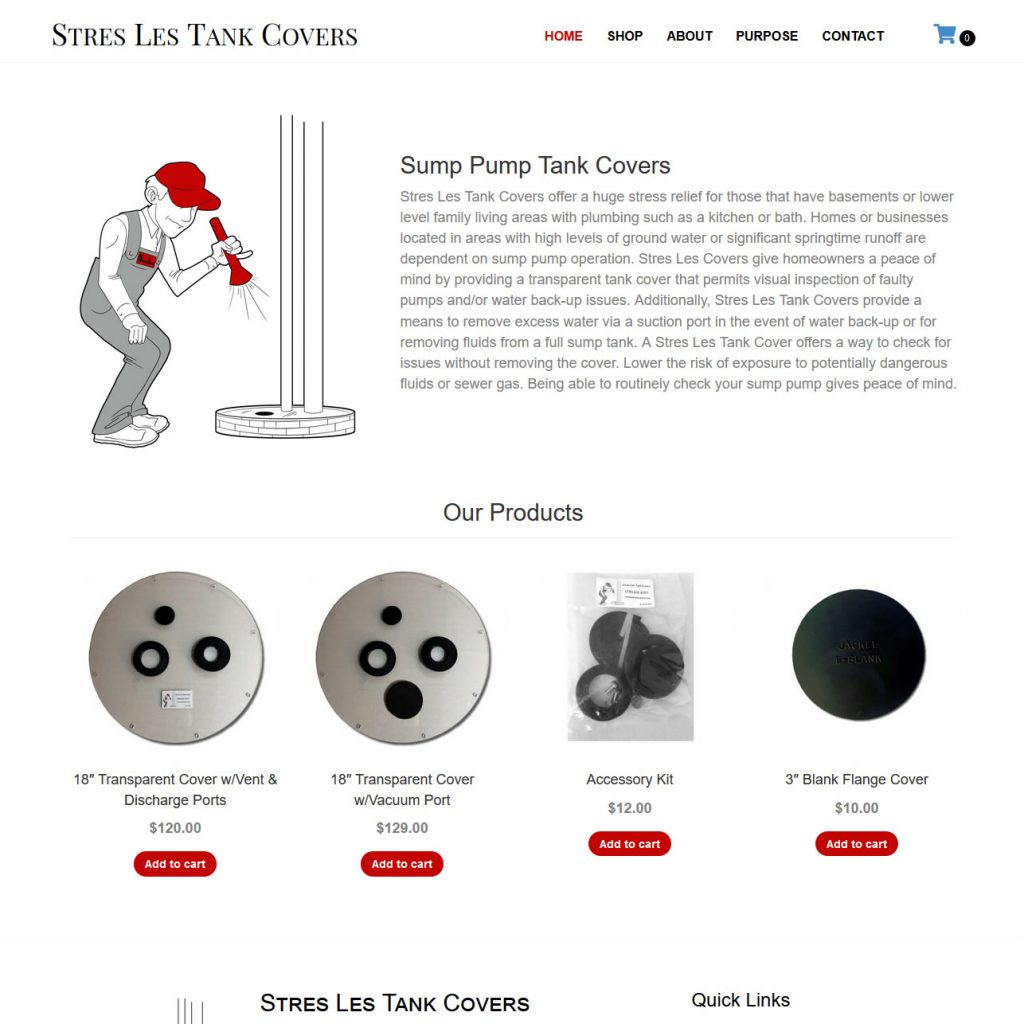 stres-les-tank-covers-2021