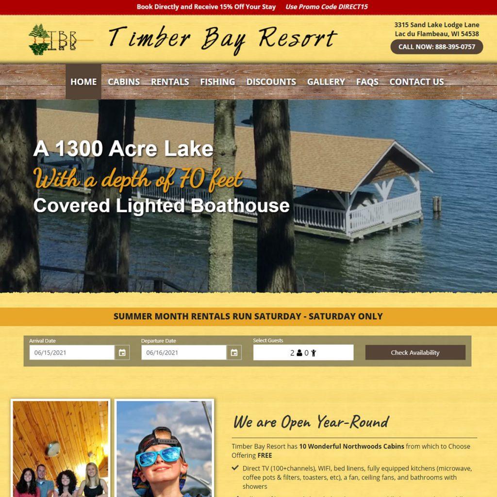 timber-bay-resort-2021