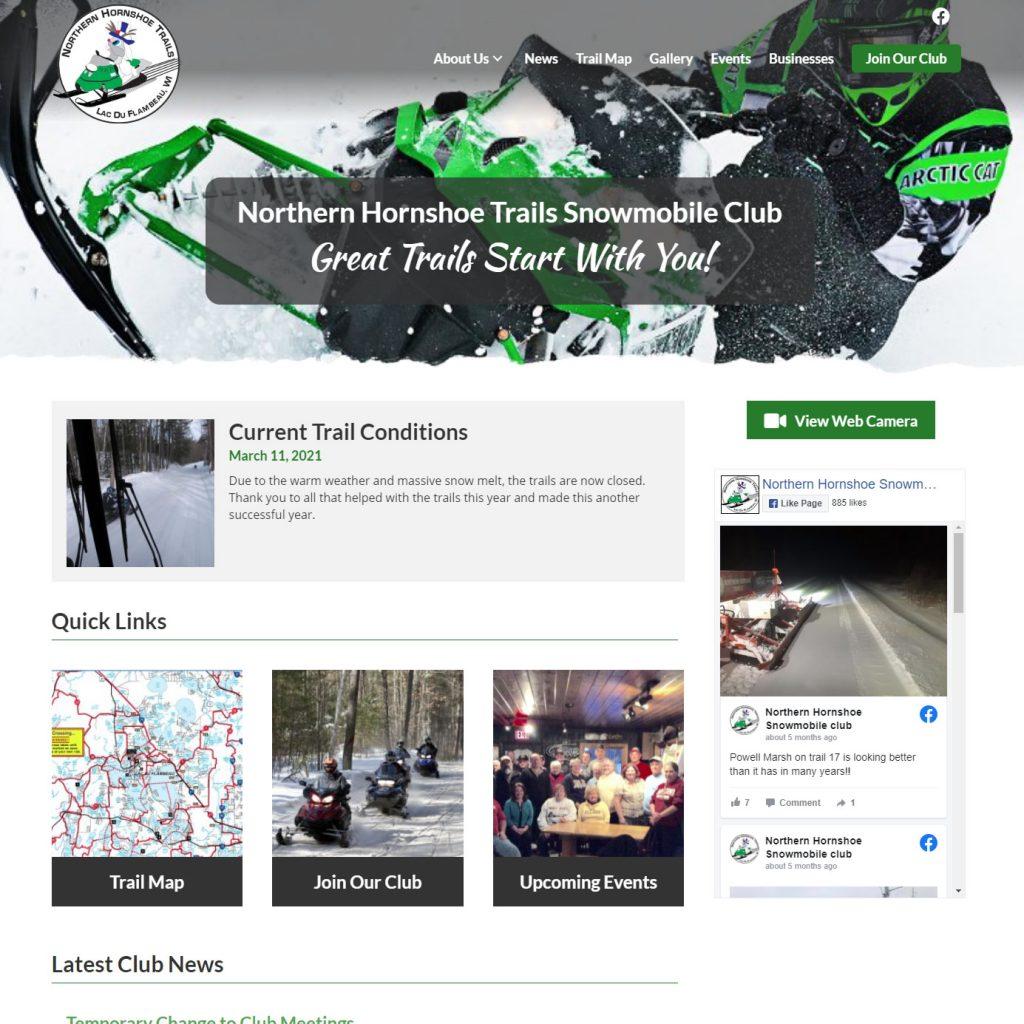 hornshoe-snowmobile-club