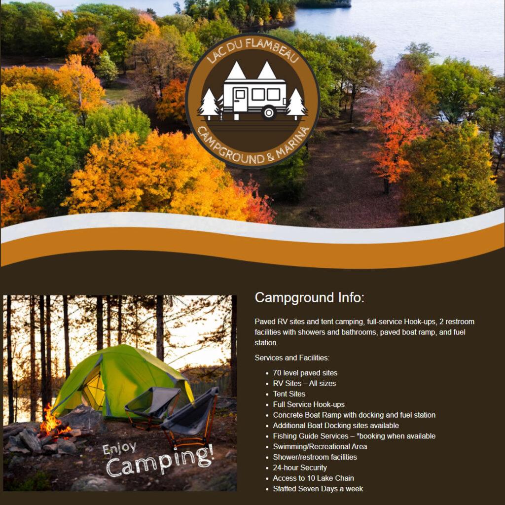ldf-campground-2021