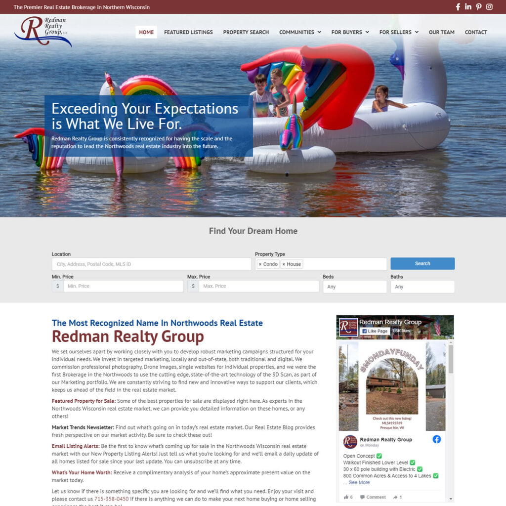 redman-realty-group-2021